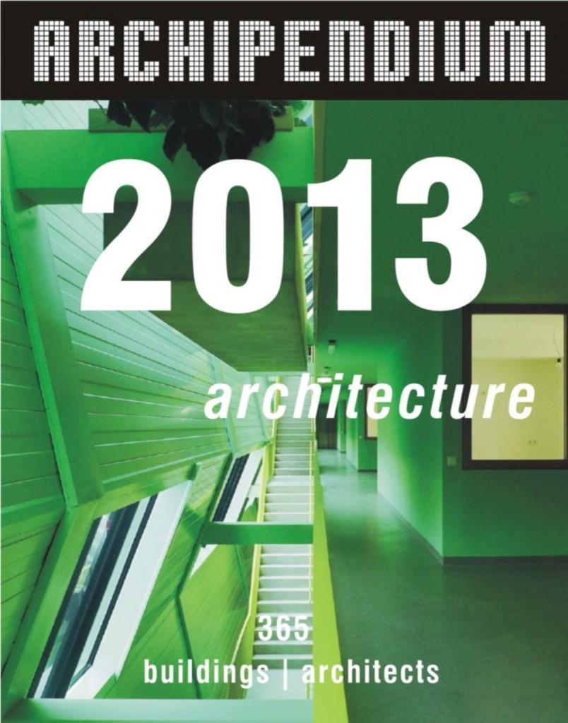 archipendium_2013