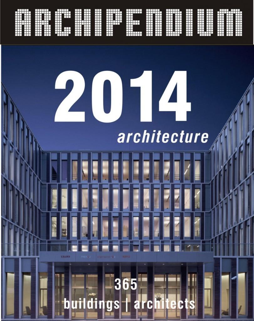 archipendium_2014