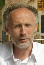 Andreas Kanzian
